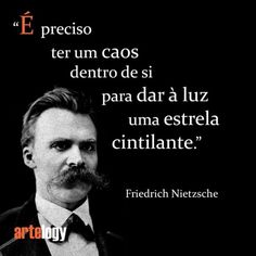 Do atrito, obtemos o calor, do calor, obtemos o fogo, do fogo, surge a luz… Friedrich Nietzsche, Nietzsche Frases, Just Me, Wallpaper Quotes, Einstein, Philosophy, Me Quotes, Believe, Writing