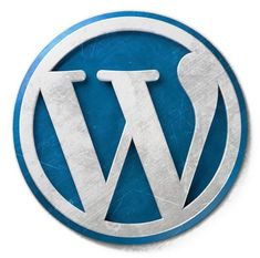 So What is WordPress? & why everybody is so excited to learn it & make a website using it. Well, WordPress is a free open-source website publishing system. Which is just another way of saying it's a free tool to help you build websites. Windows Mobile, Onpage Seo, Content Management System, Website Security, Web Design, Creative Design, Selling Paintings, Selling Art, Care Plans
