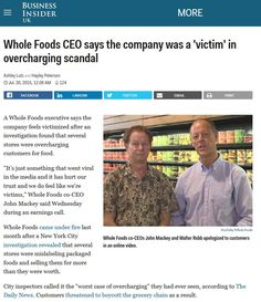 http://uk.businessinsider.com/whole-foods-ceo-says-the-company-was-a-victim-in-overcharging-scandal-2015-7?r=US&IR=T