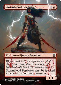 Stormblood_Berserker_darkerblood.png imageanchor=1 (426×595)
