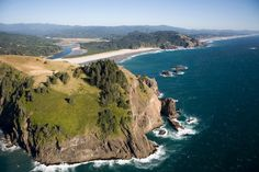 Lincoln City - Best Travel Tips on TripAdvisor - Tourism for Lincoln City, OR