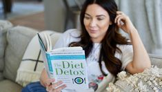 Excessive Weight-reduction plan: Why You Ought to Be Cautious Of Wellness Influencers - Hair Styles 2020 Need To Lose Weight, Weight Gain, Weight Loss, Detox Program, Diet Books, Healthy Living Magazine, Stop Eating, Healthy Relationships, Healthy Weight