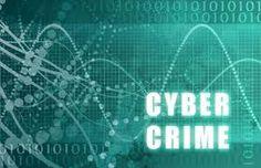 Supprimez complètement infection Trojan Win.Adware.Multiplug-44 PC de fournir un cautionnement à toute l'information cruciale.