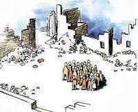 Οδηγιες σε περιπτωση σεισμου | Θήβα real news Read more  http://thivarealnews.blogspot.gr/2011/04/blog-post_8383.html