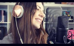Stole The Show - Kygo │Cover by Clara Channel