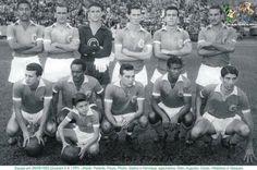Guarani FC (1955)