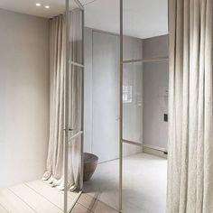 Soft, elegant, classy and sexy  #interior #bespoke #interiordesign #design #home #homeinspo #renovation #decor #inspo #designer #interiordesigner #homedecor #minimal #Melbourne #minimalist #work #stylist #lust #style  #livingroom #designporn  #architecturedesign #homedesign #architect  #architecture #interiordecorator #solidwood #decor  #stylist #architexture #follow