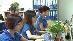 Công ty Bizweb - TVC24 Công ty sản xuất phim quảng cáo