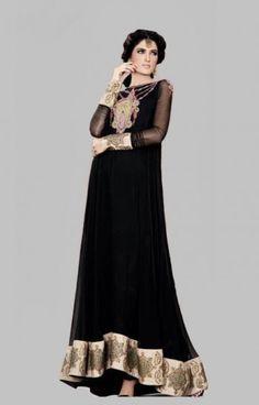 Buy Pakistani Designer Party Dresses Online – We provide the high quality Designer Party Wear Suits Online in USA, UK and Canada. Designer Party Dresses, Party Dresses Online, Party Wear Dresses, Party Dresses For Women, Casual Dresses, Latest Pakistani Dresses, Pakistani Bridal Dresses, Pakistani Dress Design, Pakistani Designers