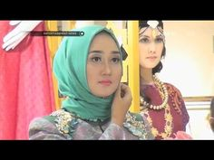 Dian Pelangi Sempat Ingin Melepas Hijabnya - YouTube