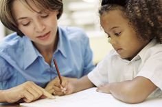 Sometimes, procrastination and poor time management can be the results of an unsuccessful learning experience. #Tutoring can help improve time management skills.