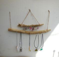 Modern Bohemian, Bohemian Decor, Ingrid, Boho Bedroom Decor, Plant Hanger, Wall Tapestry, Dream Catcher, Decorative Pillows, Creations