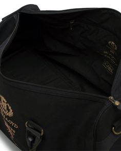 Weekendbag från Henri Lloyd.• Exklusivt framtagen i en begränsad upplaga i  e. 506e53ab7fe99