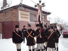 ceata-de-feciori-margineni-traditii-iarna-romanian-people-winter-traditions