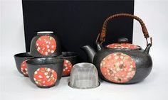 Kettle, Kitchen Appliances, Pour Over Kettle, Diy Kitchen Appliances, Teapot, Home Appliances, Kitchen Gadgets