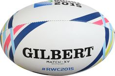 La Casa del Rugby cambia nome: dal 19 Novembre si chiamerà World Rugby Rugby Sport, Rugby World Cup, Soccer Ball, Football, History, Sports, Top 14, August 2014, Fat