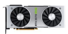 Nvidia RTX 2080 Tremendous hands-on: The outcome when AMD is out of placing distance Curious Facts, Power Out, Crypto Mining, Deep Learning, Distance, Audio, Hands, Long Distance, Long Distance Relationships