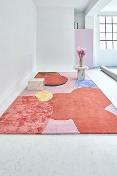 Carpet Decor, Rugs On Carpet, Hall Carpet, Fur Carpet, Pink Carpet, Stair Carpet, Black Carpet, Green Carpet, Carpet Tiles