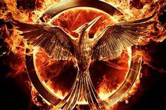 Good news for Hunger Games fans20 Read more: http://www.theedge.co.nz/Good-news-for-Hunger-Games-fans/tabid/198/articleID/31807/Default.aspx