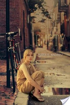 Book Review: The Secret Side of Empty