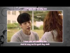 TWENTY - CHEESE IN THE TRAP OST PART 1