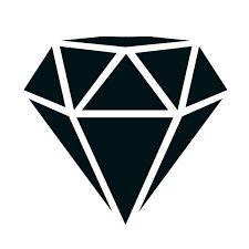 64 Super Ideas for tattoo ideas geometric diamonds – Origami Geometric Drawing, Geometric Art, Easy Drawings, Pencil Drawings, Diamond Drawing, Diy Tattoo, Tattoo Ideas, Diamond Design, Diamond Logo