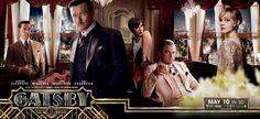 Plaza Hotel Gatsby cast