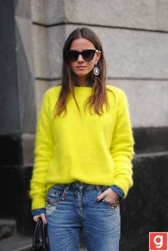 Luvsfuzzysweaters