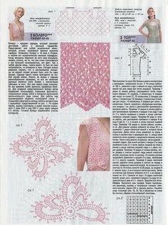 Long Pink Lace Crochet Dress and Shrug Pattern ⋆ Crochet Kingdom Crochet Long Dresses, Crochet Lace Dress, Crochet Jacket, Crochet Art, Crochet Clothes, Crochet Flowers, Free Crochet, Crochet Patterns, Shrug Pattern