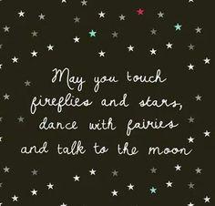 Αποτέλεσμα εικόνας για beautiful words about life and stars for children Great Quotes, Quotes To Live By, Me Quotes, Inspirational Quotes, Qoutes, Cute Kids Quotes, Magic Quotes, Night Quotes, Beauty Quotes
