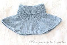 Crochet Baby, Knit Crochet, Crochet Pattern, Baby Barn, Baby Pullover, Hand Knit Scarf, Baby Sweaters, Neck Warmer, Hand Knitting