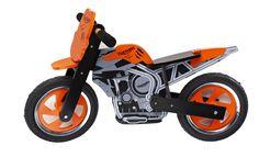 motorcycle balance bike - Google Search