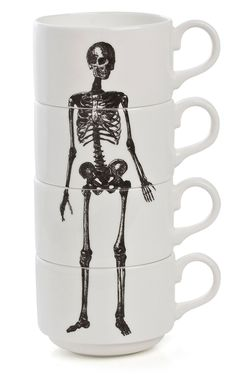 0a1bcvvvv :: productimage-picture-skeleton-espresso-cup-stack-548.jpg picture by witchyhoy3 - Photobucket