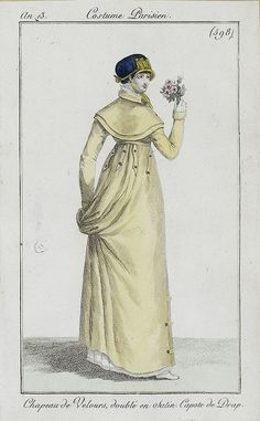 1804-1805