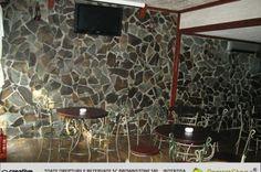 DECORATIUNI INTERIOARE (122/169) Lighting, Interior, Home Decor, Art Deco, Decoration Home, Indoor, Room Decor, Lights, Interiors