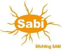 Stichting SABI https://www.justgiving.nl/nl/charities/533-stichting-sabi