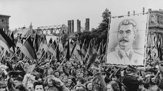 Youth today understandably tend to zig where prior generations zag, and that definitely appears to hold true when it comes to their perceptions of socialism and communism.