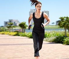 Bodyforming-Sport-Top      Foto: Bodyforming-Sport-Top Bauch- und Rückenpartie mit Power-Mesh: formt eine schlanke Silhouette  Nur 16.95 EUR inkl. gesetzl. MWSt., zzgl. Versandkosten Jetzt bestellen   Beschreibung vom Tchibo Angebot: Bodyforming-Sport-Top Bodyforming-Sport-Top Atmungsaktiv und ... Mehr lesen auf http://kaffee-freun.de/bodyforming-sport-top-2  #KW-10/2014