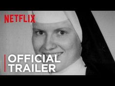 Revenge porn, online harassment, doping scandals, false convictions, murder mysteries — Netflix's true crime documentary selection has got it all. And these 19 true crime documentaries on Netflix right now range from filmmakers retracing the steps… Best Documentaries On Netflix, Horror Movies On Netflix, New Netflix, Netflix Series, Scary Movies, Tv Series, Making A Murderer, Tim Beta, Question Everything
