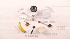 Smootea Pu Erh Coconoir  - Tea Shop ®