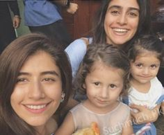 Syra Shehroz Adorable Pictures With Her Duaghter Nooreh, Celebrities, pakistani actress, latest pictures of syra daughter, latest happening, latest shoot