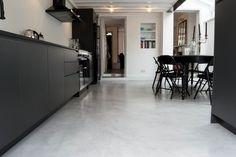 Epoxidharz Fußboden Bad ~ Besten epoxidharz boden bilder auf zement
