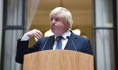 International reaction to the appointment of Boris Johnson as foreign secretary has been overwhelmingly negative. The news prompted incredulity in stunned global capitals, with few finding anything good to say about Britain's new top diplomat. Some even wondered whether the story was a joke.