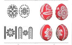 Easter Party, Easter Gift, Carved Eggs, Egg Tree, Easter Egg Designs, Ukrainian Easter Eggs, Easter Egg Crafts, Egg Decorating, Holidays And Events