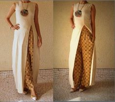 wont to love to have it, thats the magic of handloom