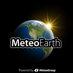 MeteoEarth is no ordinary weather app – it is far more! MeteoEarth offers global comprehensive weather forecasts as high resolution animation films in an innovative format! Sleep With The Fishes, 3d Globe, Australian Curriculum, Interactive Map, Sustainable Development, Weather Forecast, Teacher Resources, Geography, Evolution