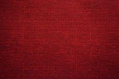 Japanese Cotton, Vintage Japanese, Vintage Fabrics