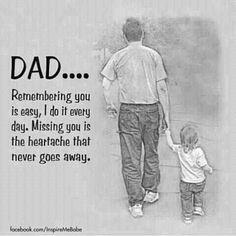Daddy by amayaa