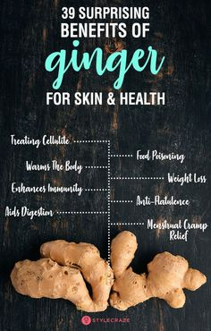 14 Stunning Health Important things about! It's got potent anti-inflammatory, anti-cancer and anti-oxidant benefits, and also it has vitamins that include detox-support along with a lot of other essential nutrients that will promote very good health. Ginger Benefits, Matcha Benefits, Coconut Health Benefits, Tomato Nutrition, Nutrition Diet, Calendula Benefits, Stomach Ulcers, Natural Cures, Health Tips