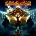Blind Guardian - At the Edge of Time ..
